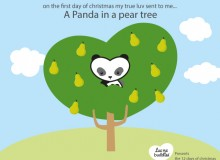 01-panda-in-a-pear-tree
