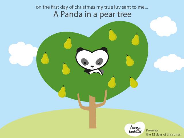 01-panda-in-a-pear-tree