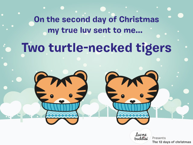 02-two-turtle-necked-tigers