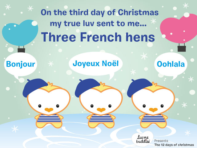 03-three-french-hens