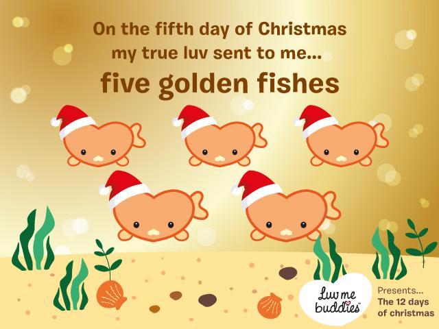 05-five-golden-fish