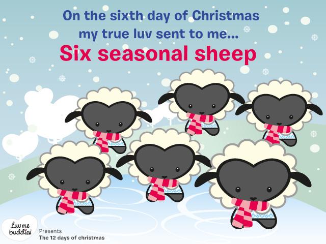 06-six-seasonal-sheep