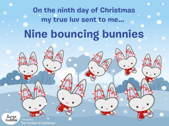 09-nine-bouncing-bunnies