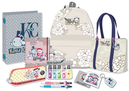 KC_Products_stationery_kuma3