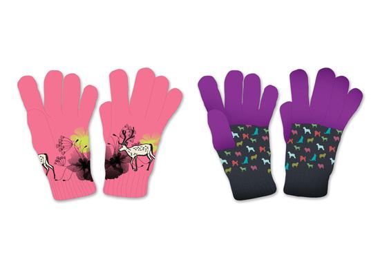 RSPCA_gloves