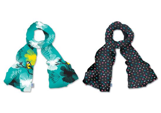 RSPCA_scarves