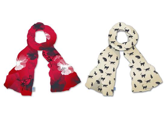 RSPCA_scarves2