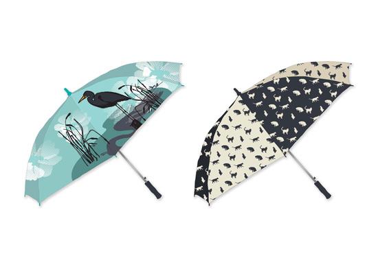RSPCA_umbrella