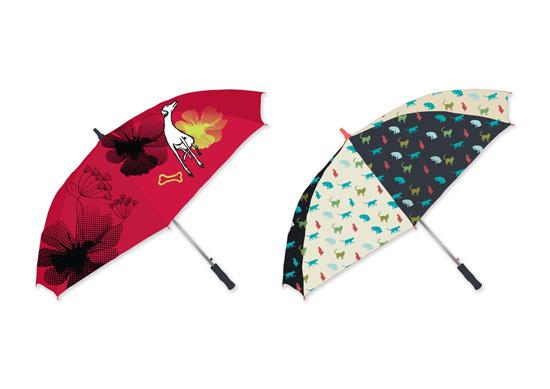 RSPCA_umbrella2
