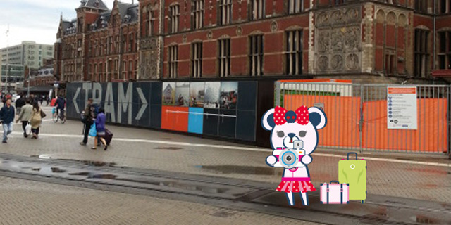 blog-header-amsterdam