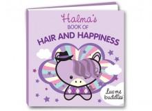 book-halma