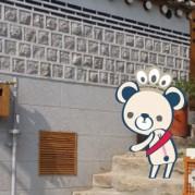 blog-header-seoul